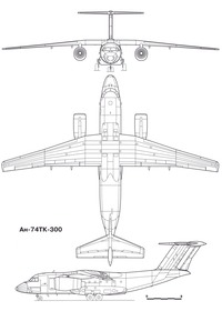an-74tk-300d_3-views.jpeg