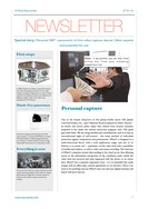 NEWSLETTER 13 ENG