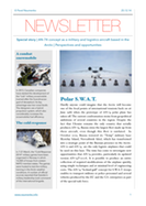 NEWSLETTER 7 ENG